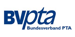 BVpta Logo