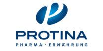 Protina Logo