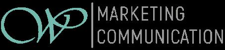 AWMC Logo