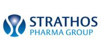 Strathos Logo